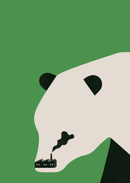 01 - Climate change impacts on pandas.jpg