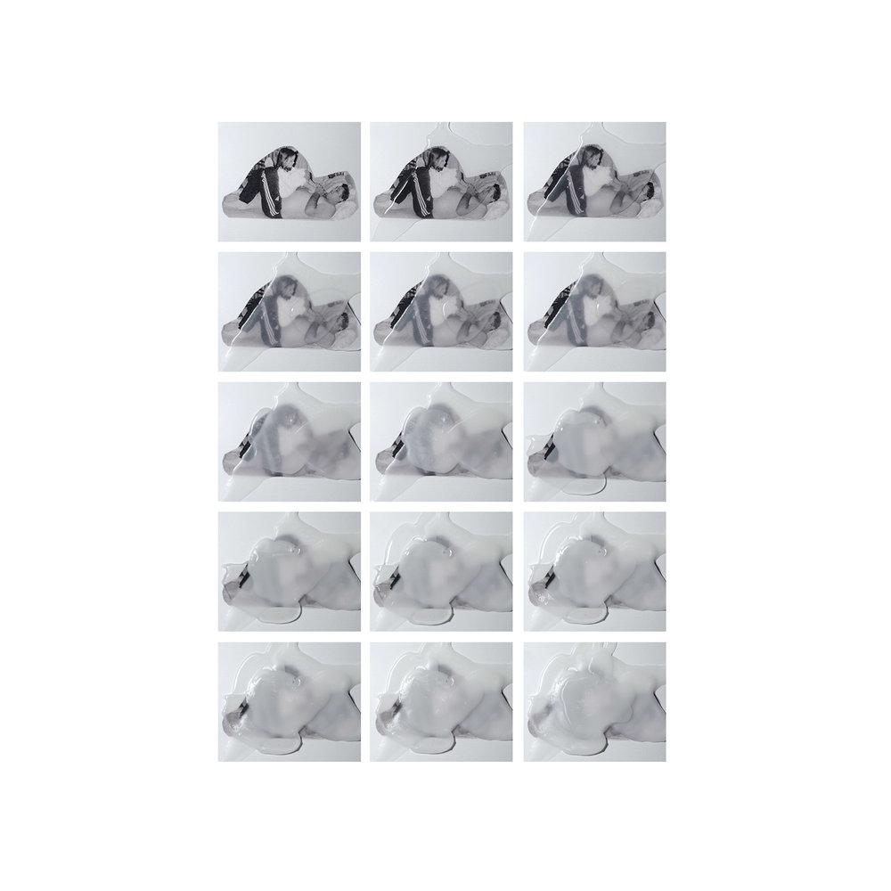 1_4.jpg