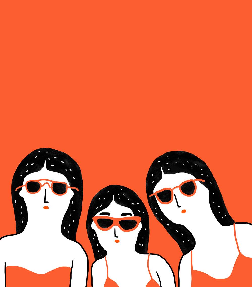 Team glasses.jpg