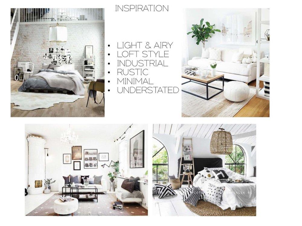 Laurens-Studio-Design-Boards-_Page_1-1024x768.jpg