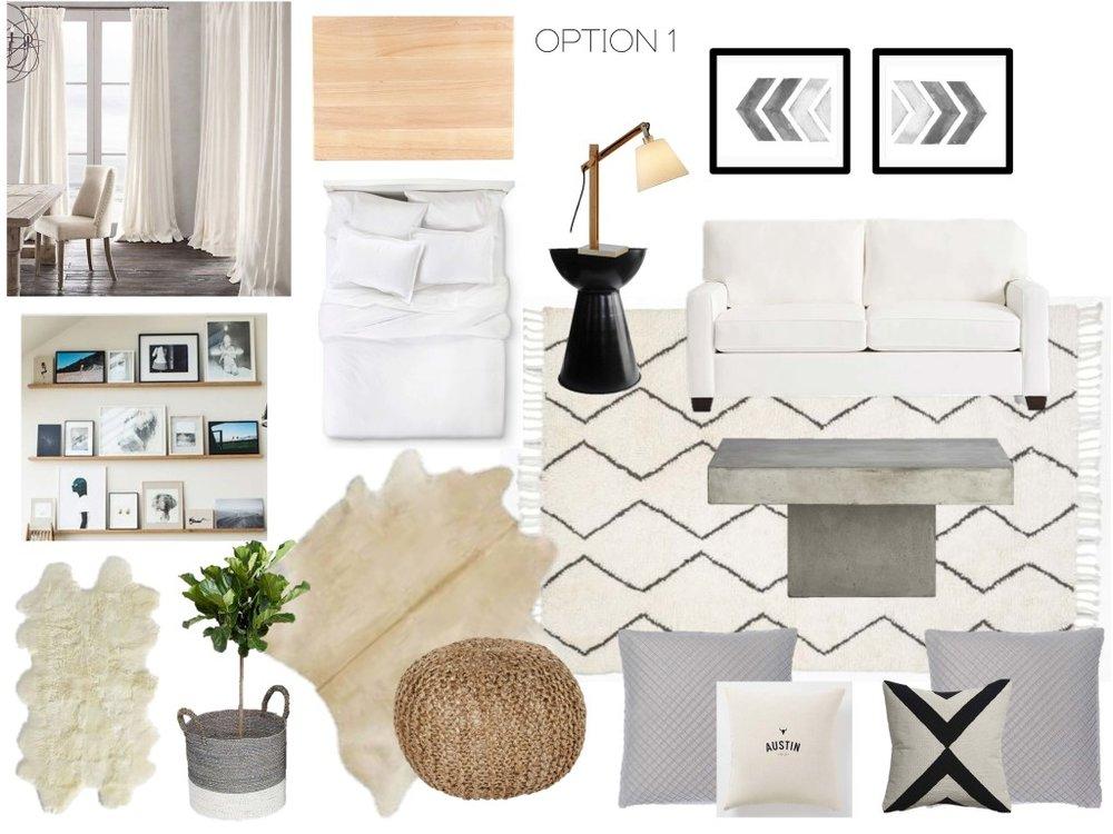 Laurens-Studio-Design-Boards-_Page_2-1024x768.jpg