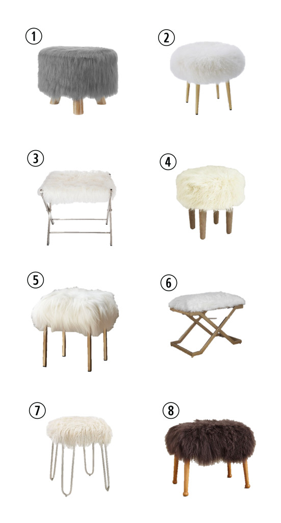 Furry-Stool-DIY-551x1024.jpg