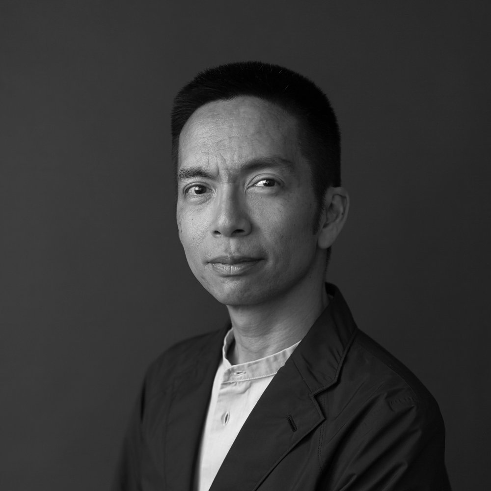 John Maeda   Global Head, Computational Design and Inclusion  Automattic