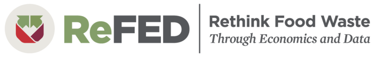 refed-logo@2x.png