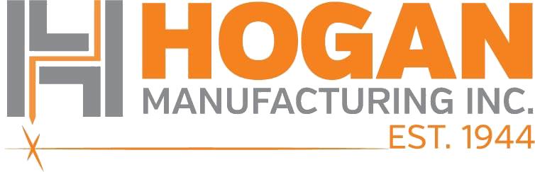 VirtualGC-Hogan-Manufacturing.png