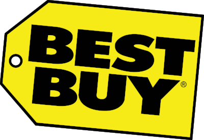 Even with a large in-house team, Best Buy's workload can hit large ebbs and flows. Best Buy has successfully used Mr. Kotler to alleviate periods of over-work, specifically having him step into and managing complex commercial relationships.
