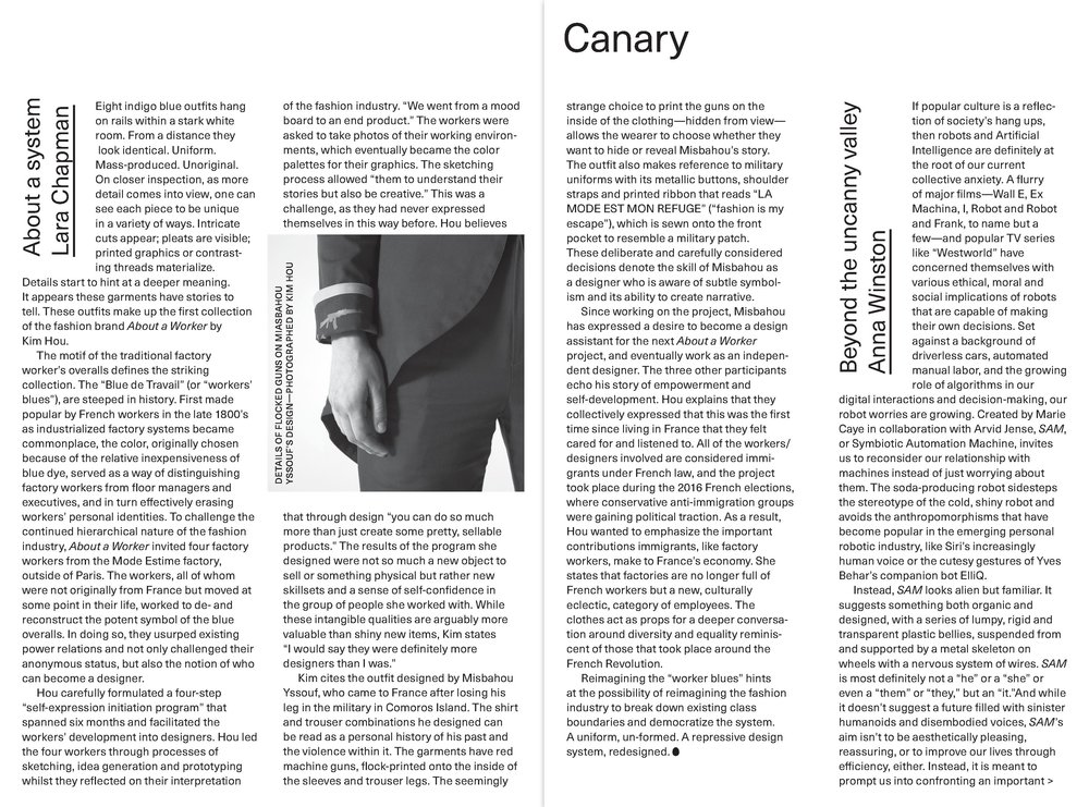 canary-layout-complete-3.jpg
