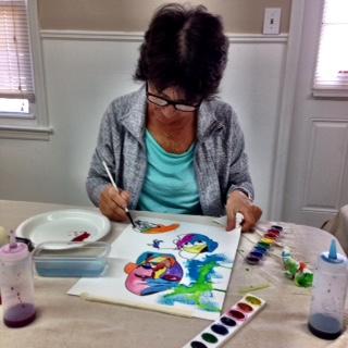 Adult painting.jpg