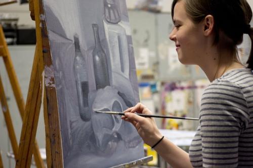 portfolio prep girl painting.jpg