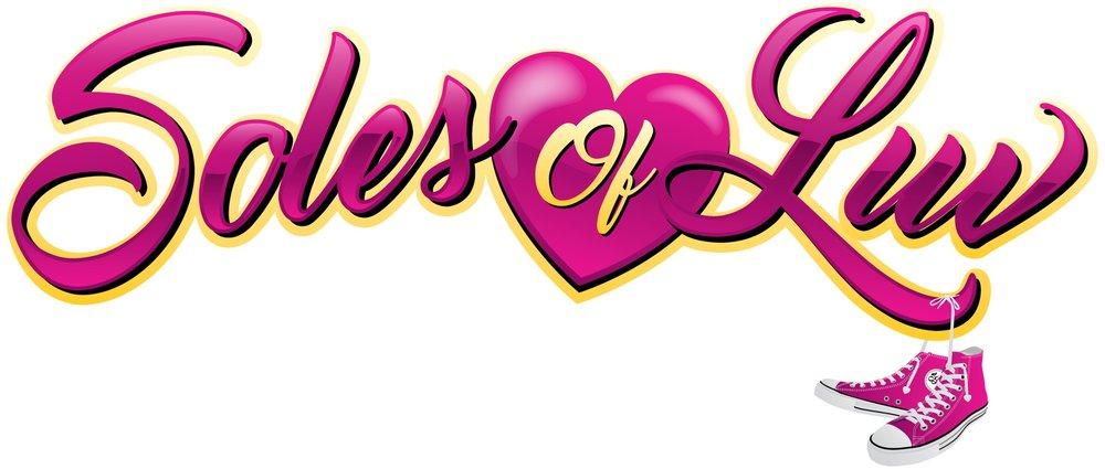 soles_of_luv_logo_transparent_background.jpg