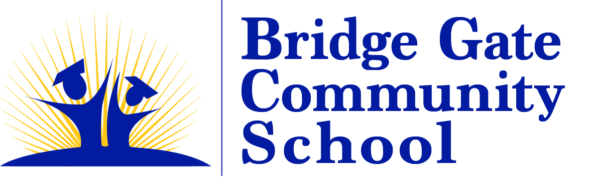 Bridge Gate Community School