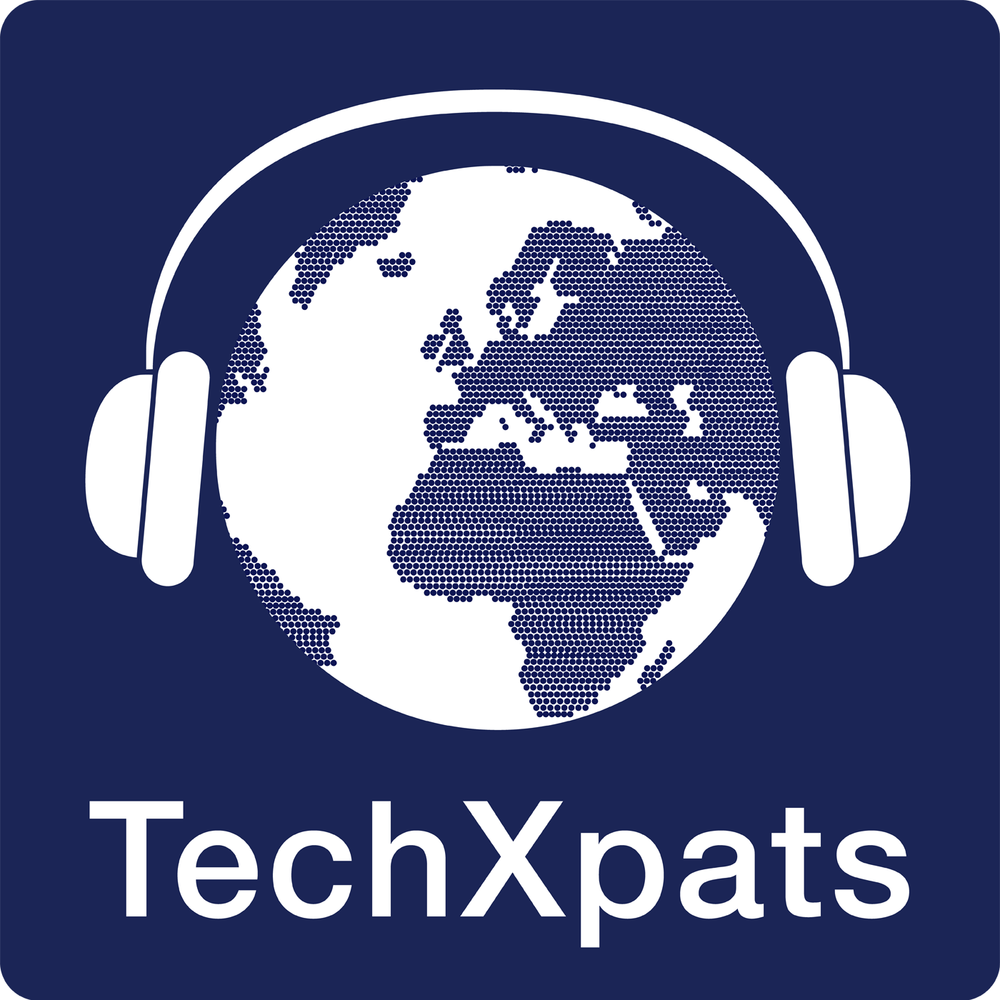 TechXpats Podcast