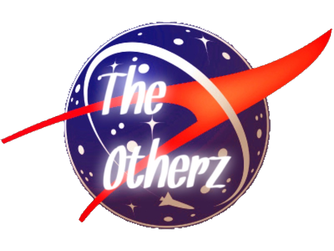 The Otherz