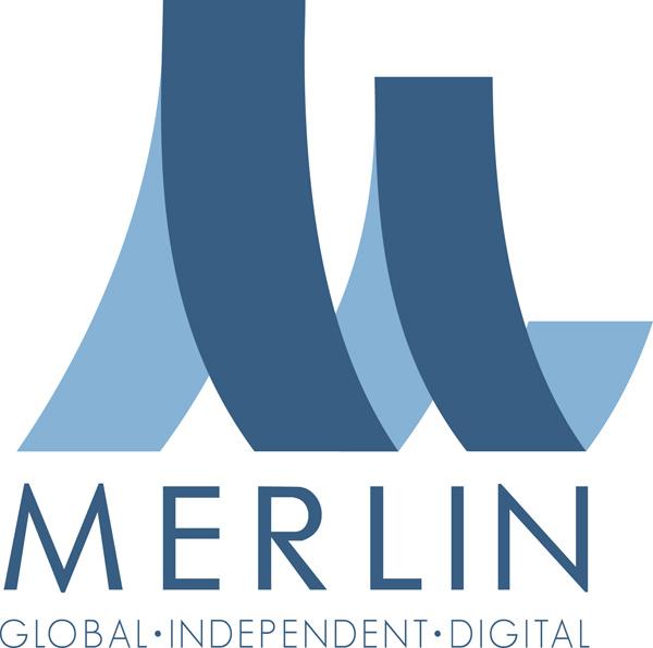 Merlin-logo-2014.png