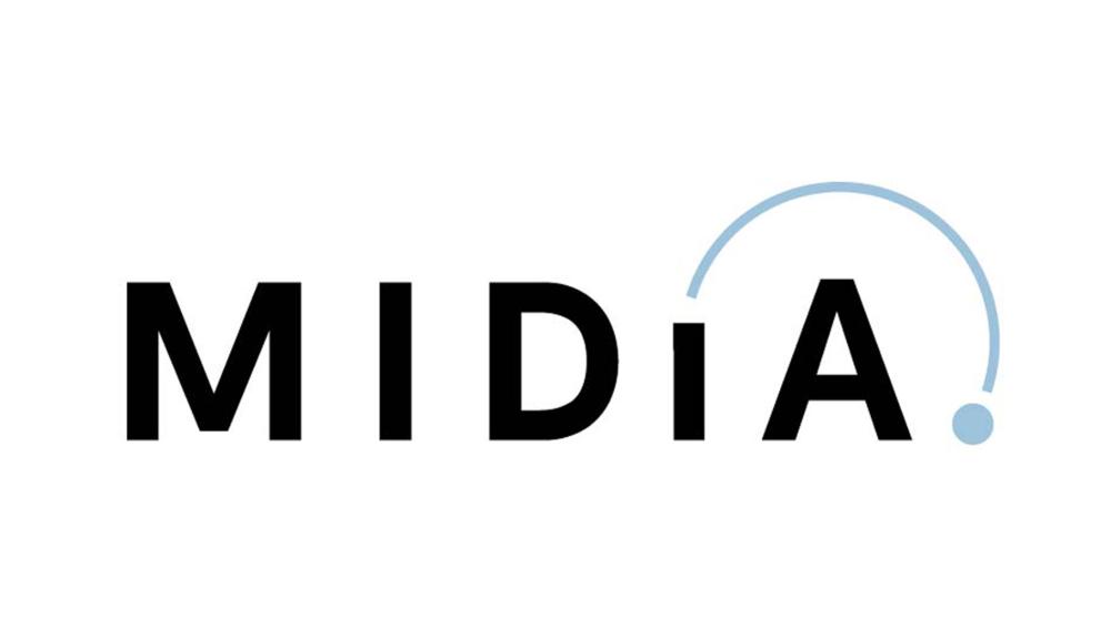Midia-logo-copy.png