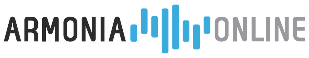 logo Armonia Online RVB 300dpi.jpg