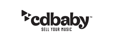 cdbaby-461x165.png