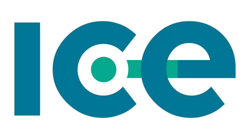 ICE_logo_v02_CC_version HM 1 with padding.jpg