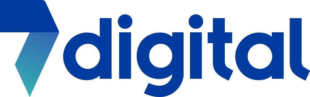 7digital logo_1.jpg