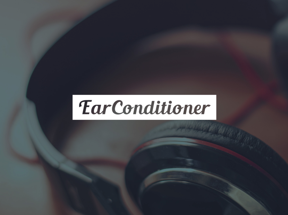 splash-earconditioner