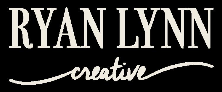 Podcasts Ryan Lynn Creative