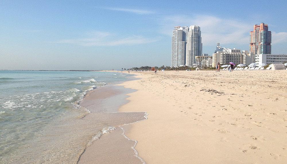 beachscene_dabs.jpg