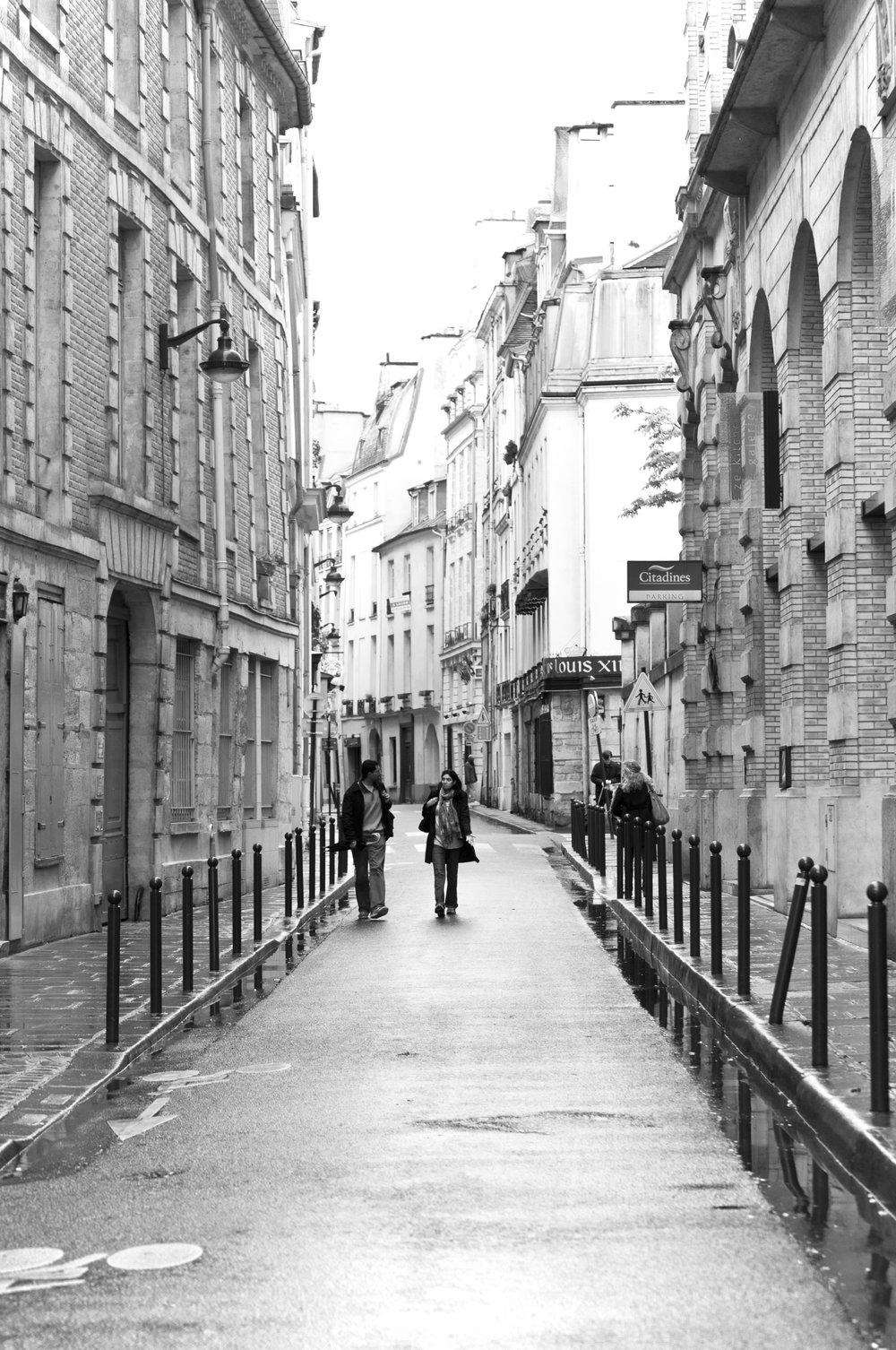 strolling.jpg