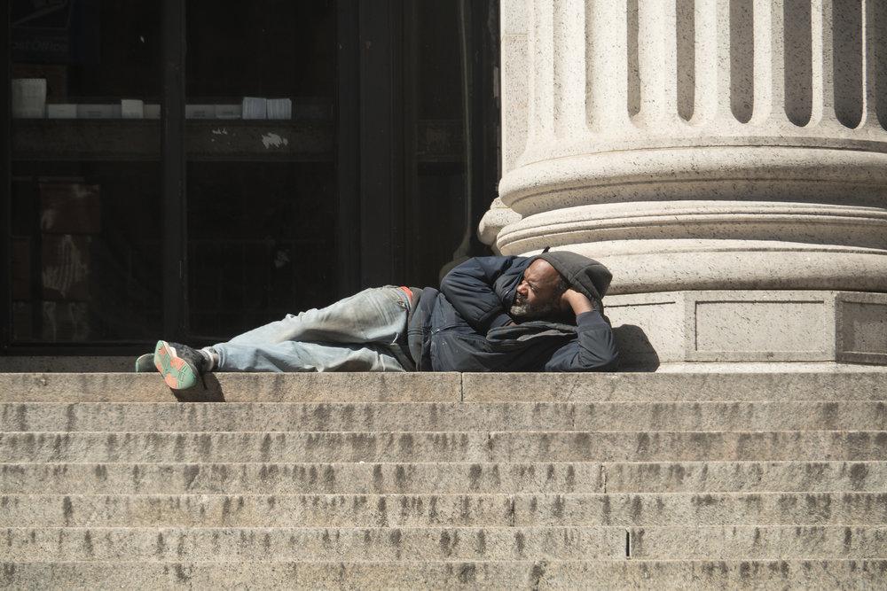 SunbathinginNYC.jpg