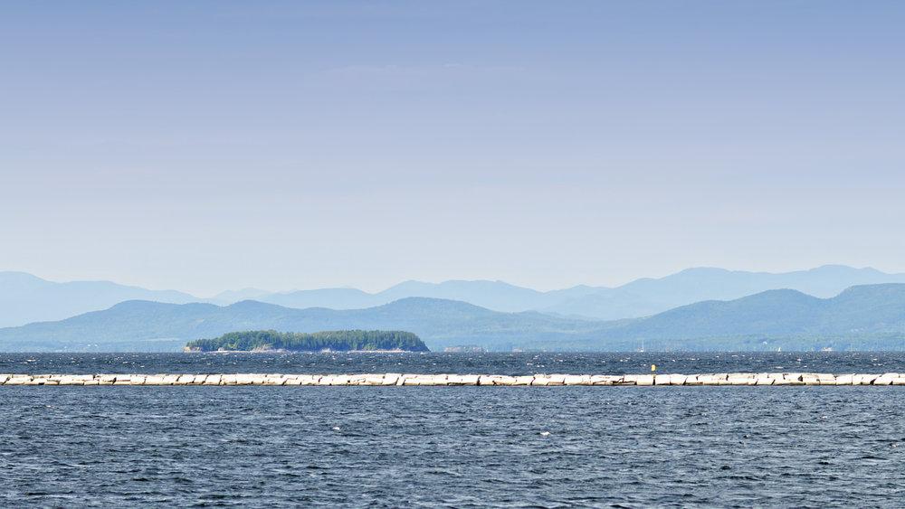lake_champlain.jpg