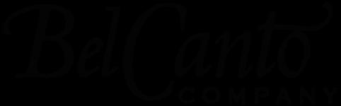 Belcanto logo.png