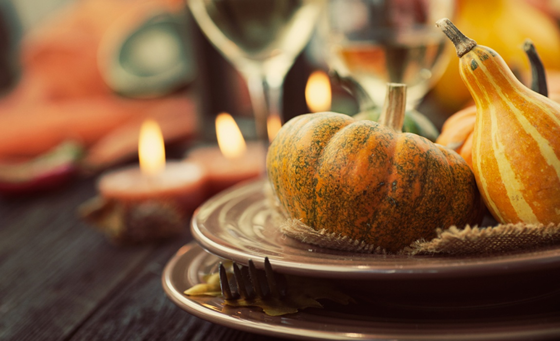 Thankful Grateful Thanksgiving Day Schedules Spark Hot Yoga