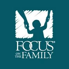Helping Families Thrive   Focus on the Family is a global Christian ministry dedicated to helping families thrive. We provide help and resources for couples to build healthy marriages that reflect God's design, and for parents to raise their children according to morals and values grounded in biblical principles.
