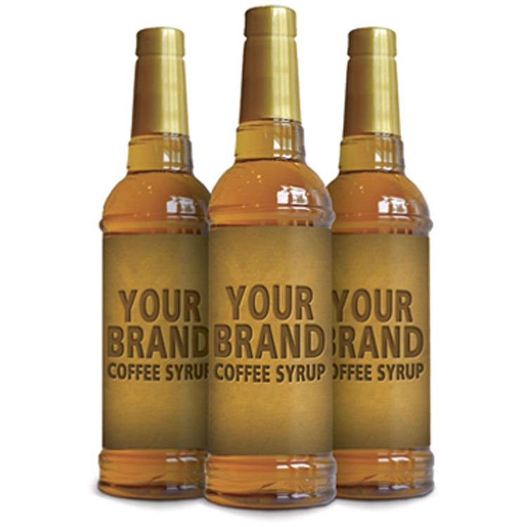 Yourbrand_coffeesyrup.jpg