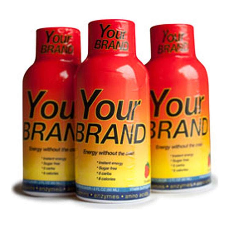 Yourbrand_energy-drink.jpg