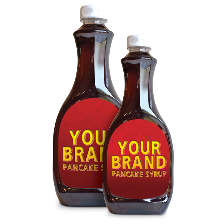 138d8a9ad97 PRIVATE LABEL BREAKFAST SYRUPS — Dominion Liquid Technologies