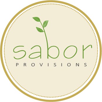 Sabor Provisions