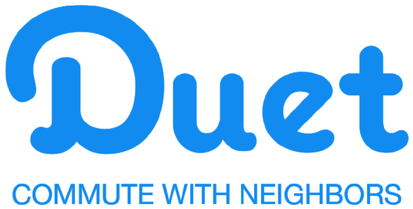 duet logo blue with tagline no shadow.png