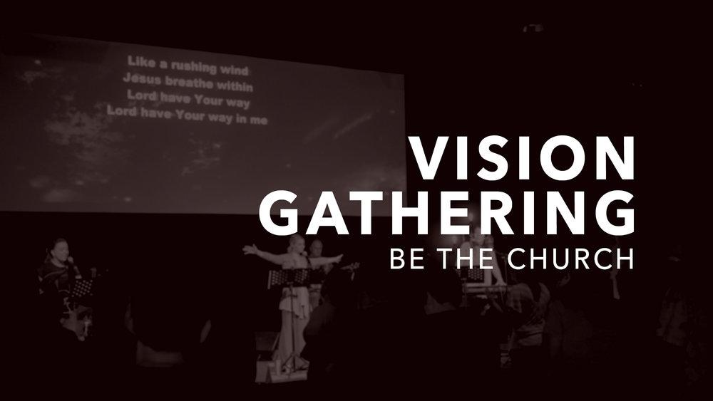 Vision Gathering.jpg