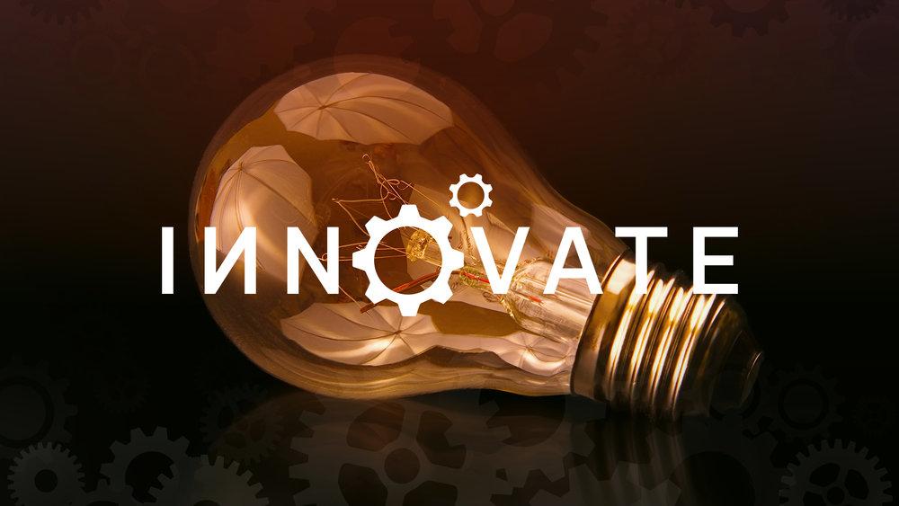 Innovate MAIN v4.jpg