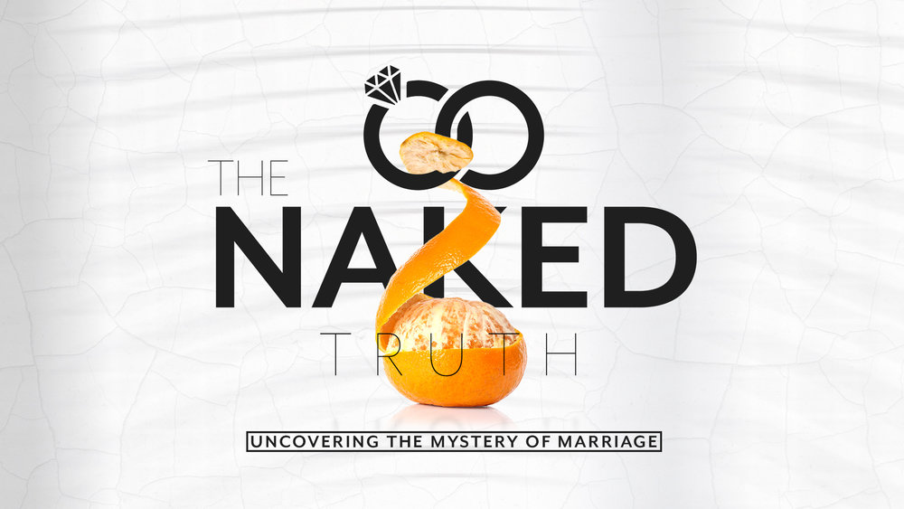 The Naked Truth Main v5.jpg