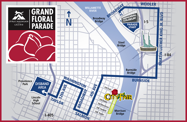 grand-floral-parade-route-2017.jpg