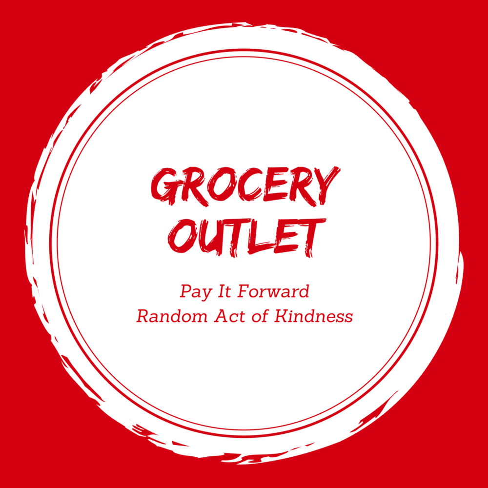 Grocery Outlet-2.png