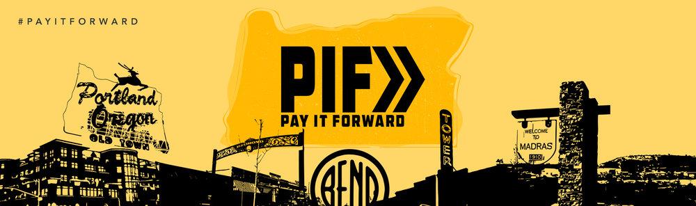 PIF Wide 1.jpg