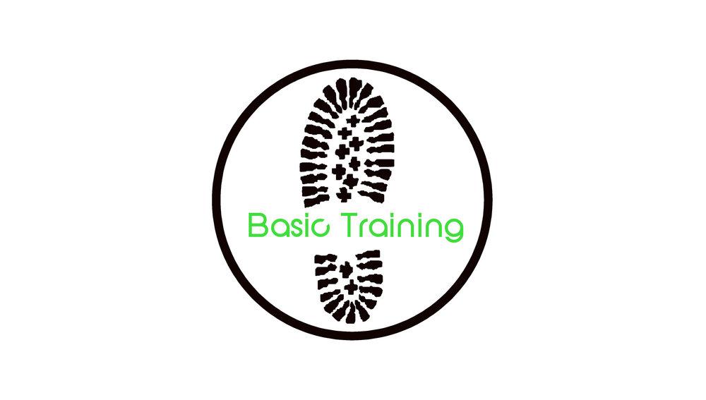 BasicTraining.jpg