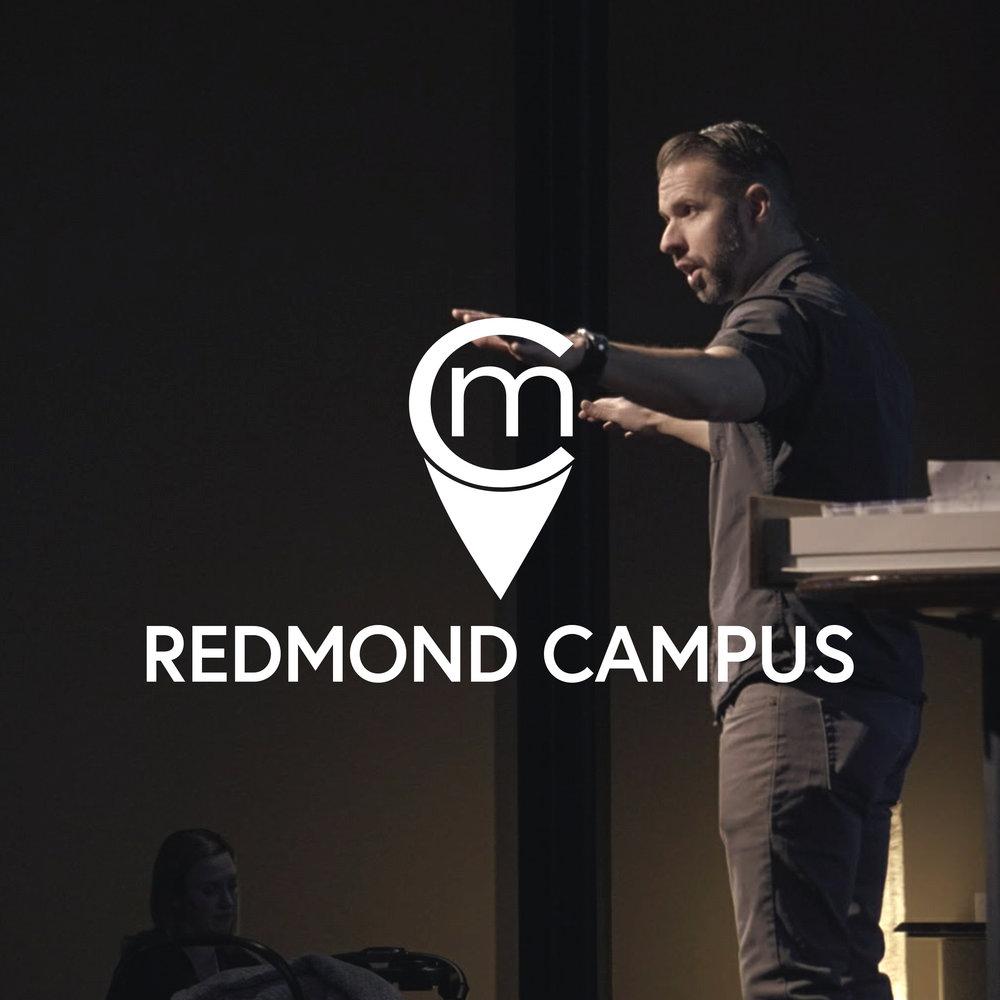 Redmond Location Button.jpg