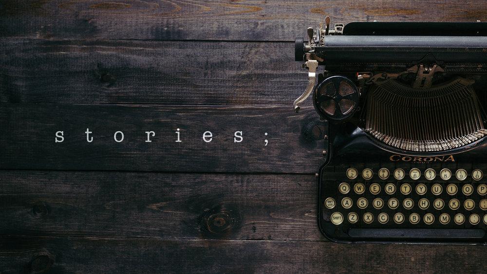 Stories Main.jpg