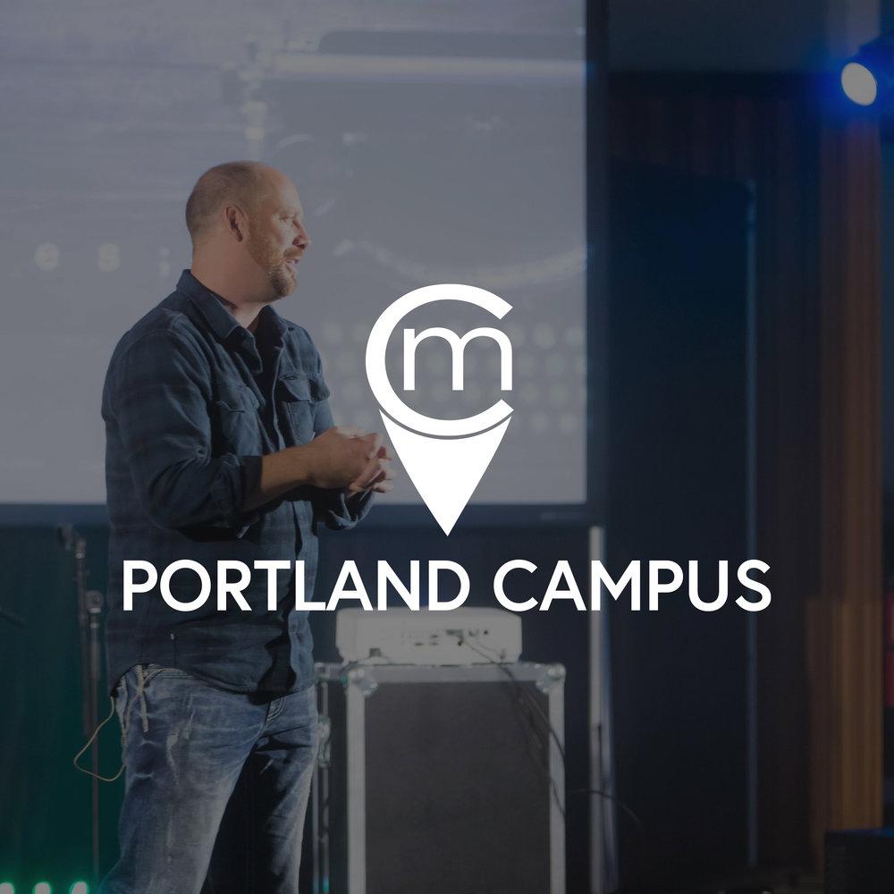 Portland Location Button 2.jpg