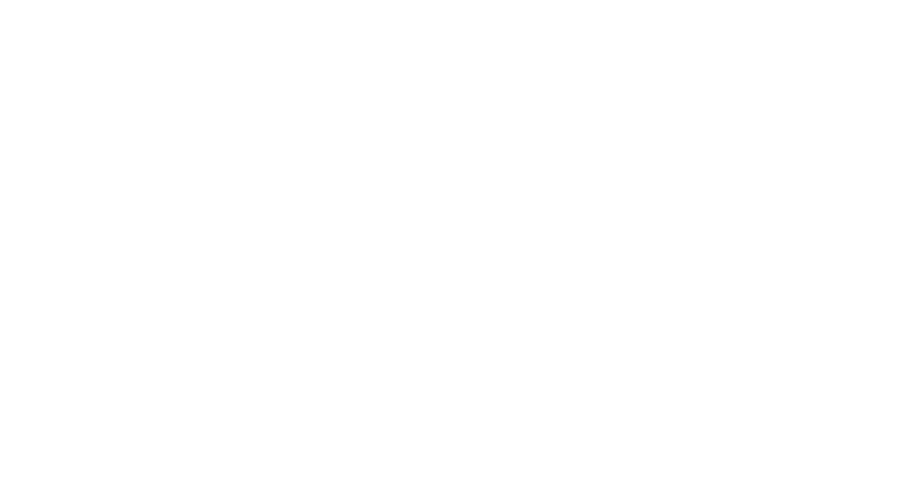 Wellsprings at Wild Arrow Ranch