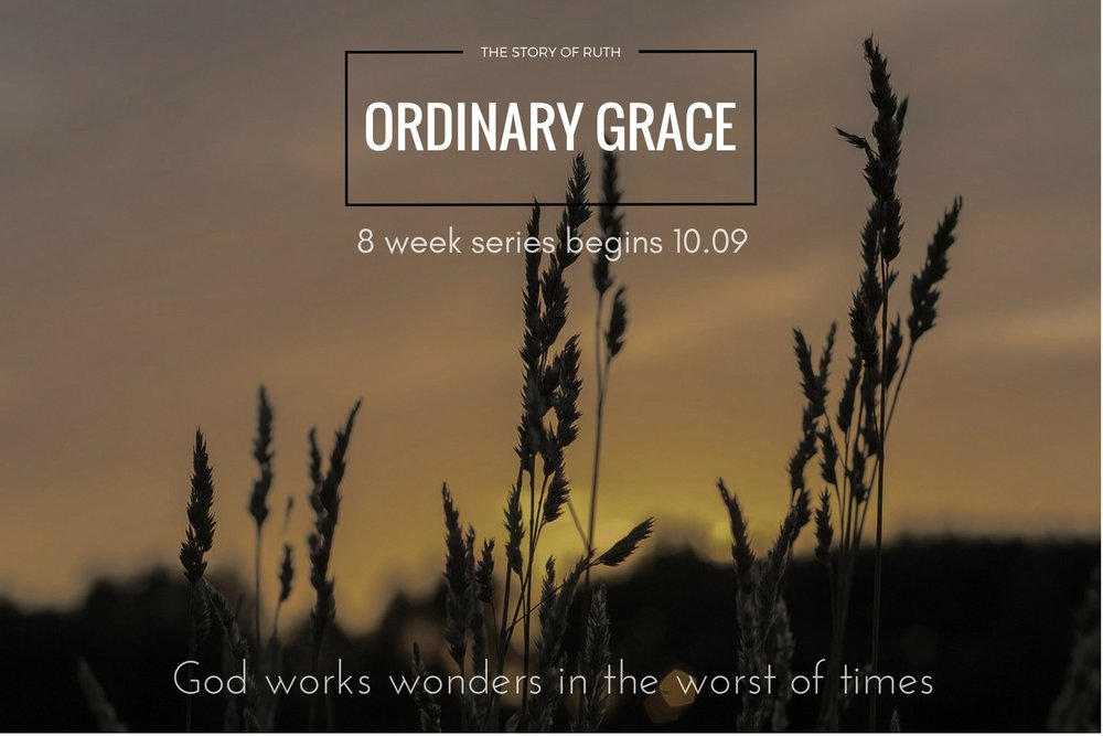 ORDINARY GRACE (2).jpg