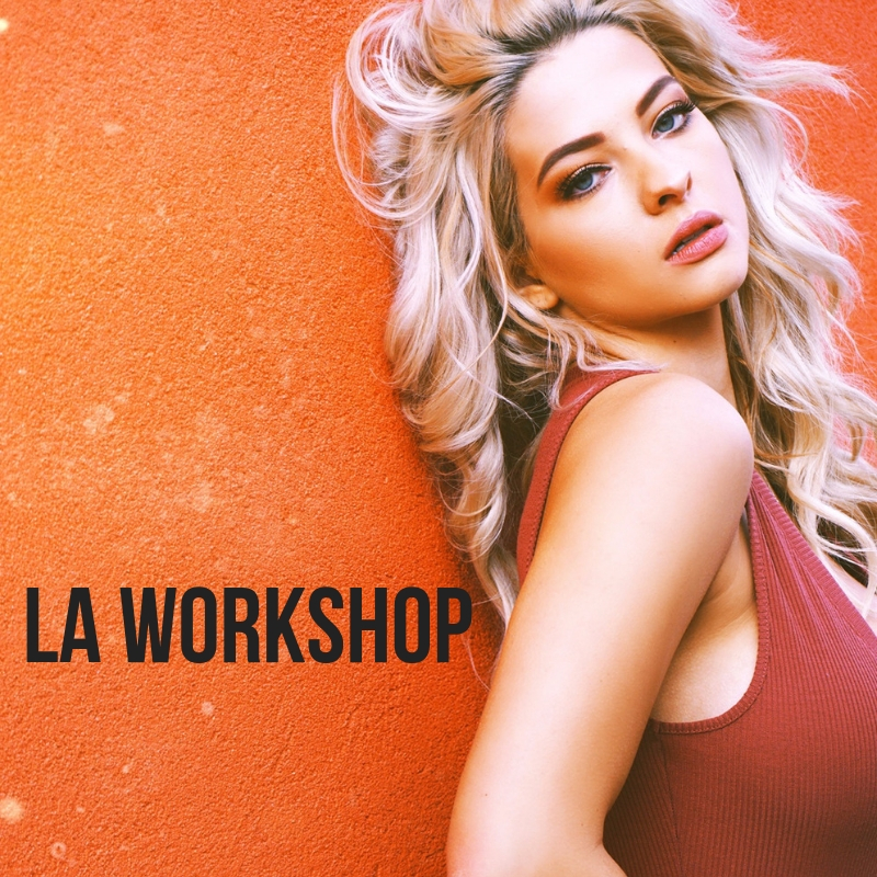 LA Workshop for Photographers.jpg